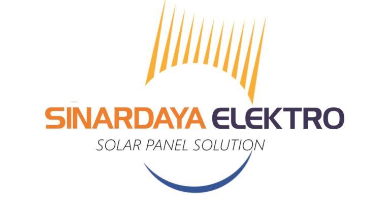 Jual Solarpanel tenaga surya 20watt