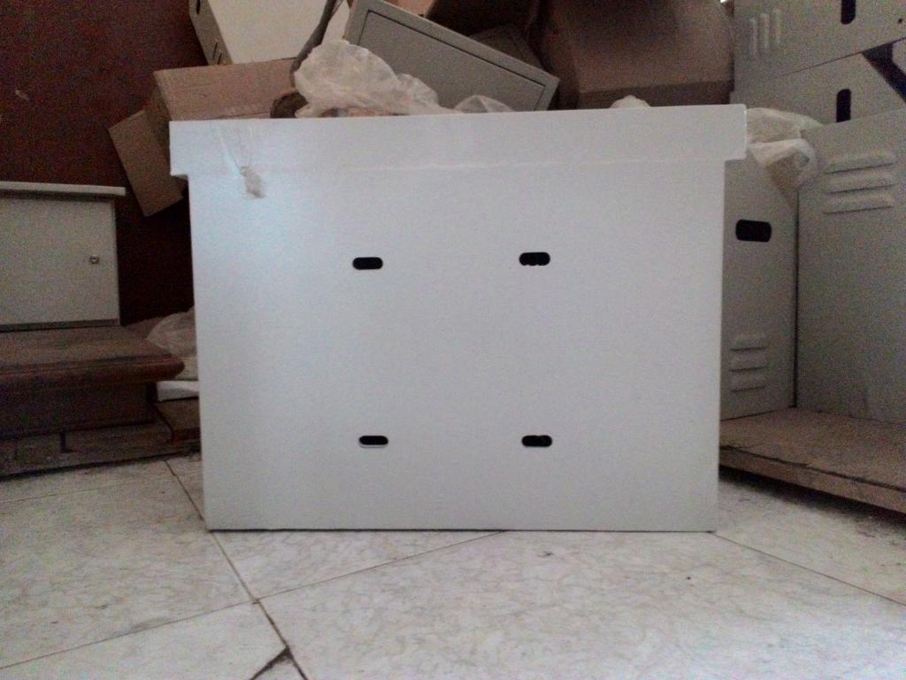 beli box PJU surabaya