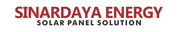 Logo-Sinar-Daya-Energy
