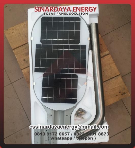 beli lampu solar cell fatro 50watt