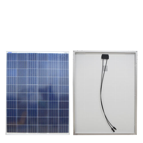 Solarcell Surya LUMINOUS 200 WP POLY