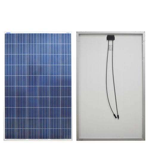 distributor modul solarcell LUMINOUS