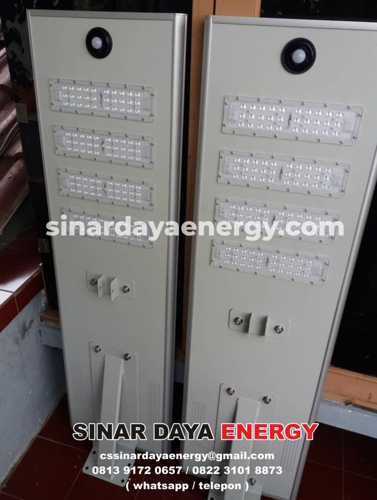 jual lampu solarcell all in one phillips