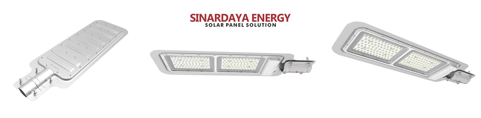 jual lampu tenaga surya 2in1 70w