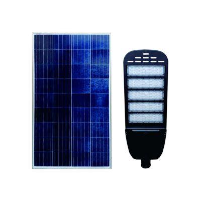 Lampu-2in1-80-Watt